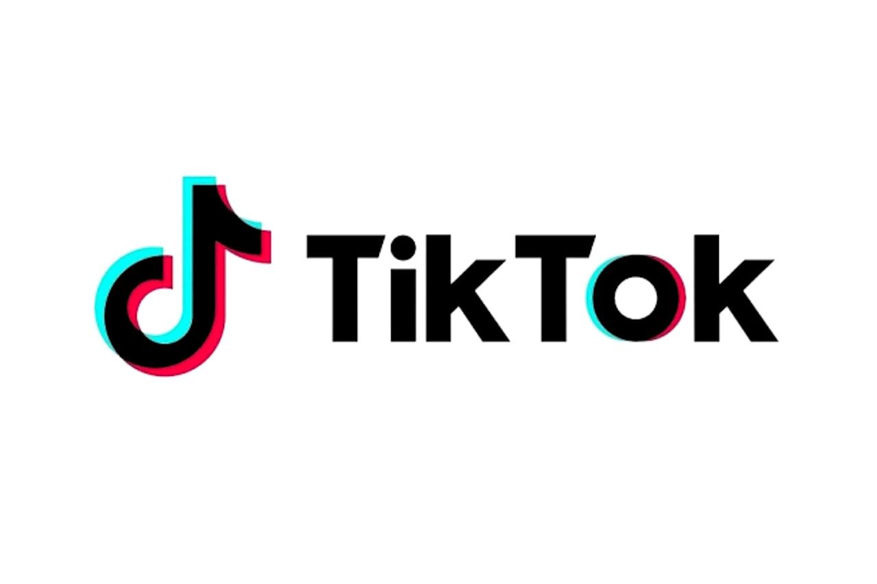 TikTok - handel społecznościowy